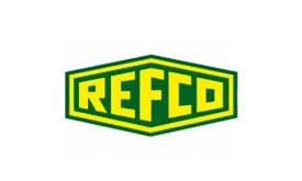 Refco offers